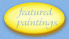 button_featuredpaintings.jpg