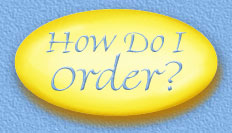 button_how2order.jpg